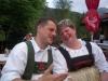 wiesenhof_07-10_2