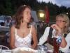 wiesenhof_07-10_7