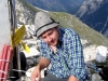bergfeuer_23-06-12_019