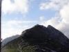 bergfeuer_23-06-12_031