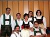dieterode-november-2012-klein-10