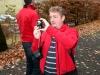 dieterode-november-2012-klein-2