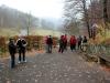 dieterode-november-2012-klein-3