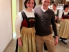 dieterode-november-2012-klein-37