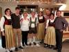 dieterode-november-2012-klein-38