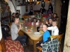 happy_rodeln_kids_2012_053