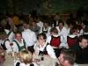 jubilaumsabend_30-12-11_081