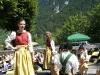 waldfest_mittenwald_3