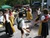 waldfest_mittenwald_4