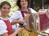 waldfest_mittenwald_5