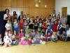 kindergarten_telfs_05-04-13_01