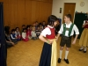 kindergarten_telfs_05-04-13_02