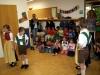 kindergarten_telfs_05-04-13_03