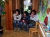 kindergarten_telfs_05-04-13_04