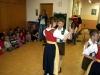 kindergarten_telfs_05-04-13_05