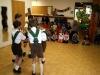 kindergarten_telfs_05-04-13_06