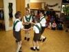 kindergarten_telfs_05-04-13_07