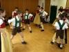 kindergarten_telfs_05-04-13_08
