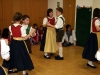 kindergarten_telfs_05-04-13_09