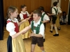 kindergarten_telfs_05-04-13_10