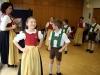 kindergarten_telfs_05-04-13_11
