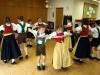 kindergarten_telfs_05-04-13_12