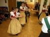 kindergarten_telfs_05-04-13_13