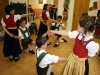 kindergarten_telfs_05-04-13_14