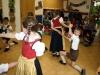 kindergarten_telfs_05-04-13_15