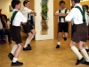 kindergarten_telfs_05-04-13_16