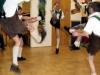 kindergarten_telfs_05-04-13_17