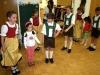 kindergarten_telfs_05-04-13_19