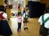 kindergarten_telfs_05-04-13_20