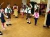 kindergarten_telfs_05-04-13_21