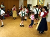 kindergarten_telfs_05-04-13_22
