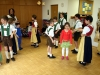 kindergarten_telfs_05-04-13_23