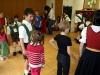 kindergarten_telfs_05-04-13_24