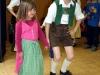 kindergarten_telfs_05-04-13_25
