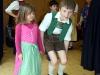 kindergarten_telfs_05-04-13_26