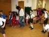 kindergarten_telfs_05-04-13_27