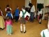 kindergarten_telfs_05-04-13_28