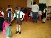 kindergarten_telfs_05-04-13_29
