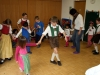 kindergarten_telfs_05-04-13_30