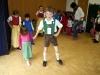 kindergarten_telfs_05-04-13_31