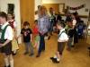 kindergarten_telfs_05-04-13_32