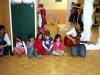 kindergarten_telfs_05-04-13_33