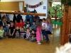 kindergarten_telfs_05-04-13_34