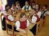 kindergarten_telfs_05-04-13_36
