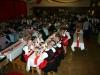 maiball_2012_048