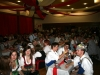 maiball_2012_063
